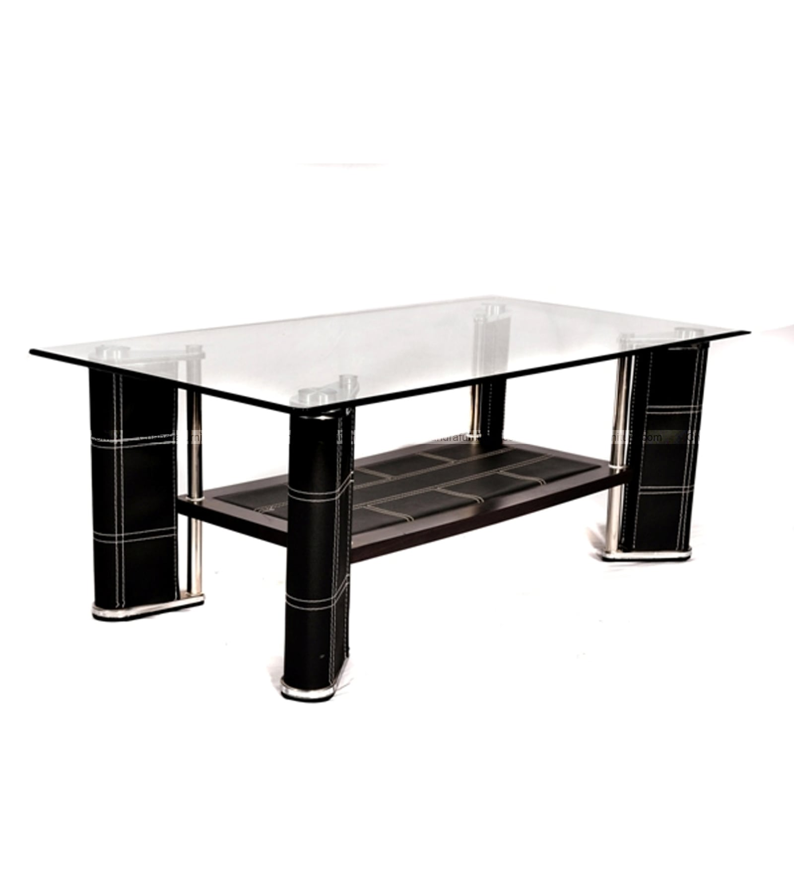 CHANDRA FURNITURE CENTER TABLE  CT-115