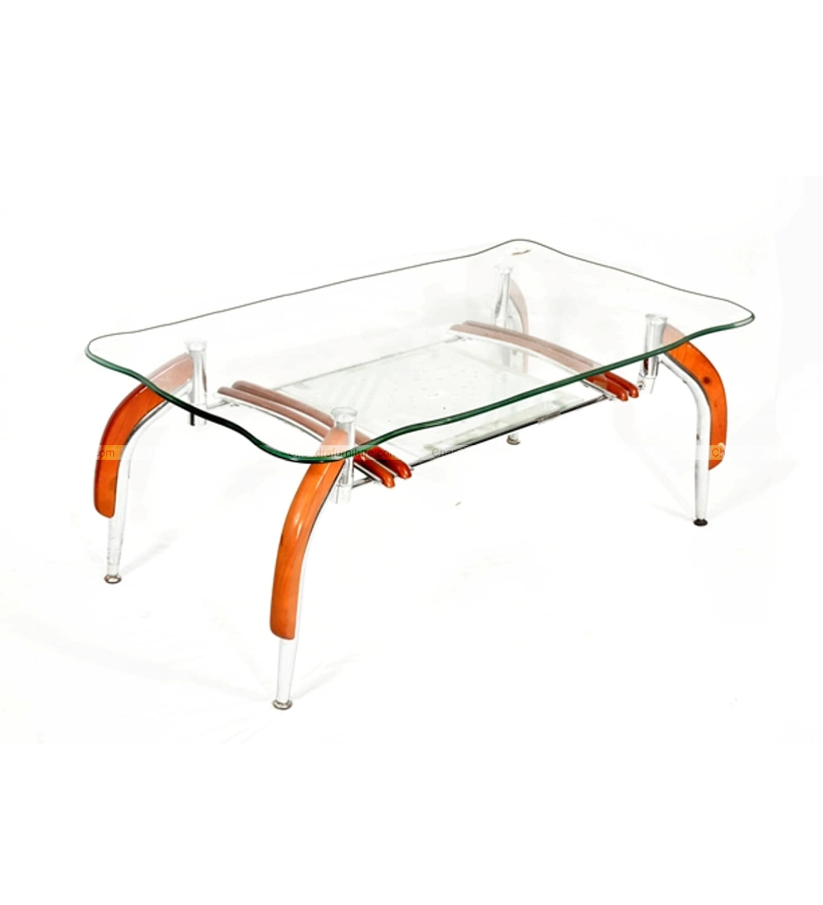 CHANDRA FURNITURE CENTER TABLE  CT-908