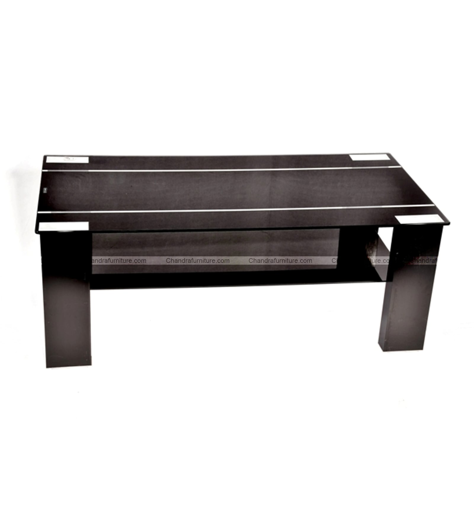 CHANDRA FURNITURE CENTER TABLE  CT-80