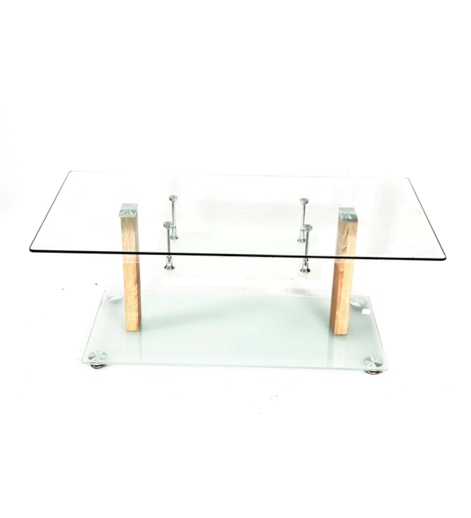 CHANDRA FURNITURE CENTER TABLE  CT-903