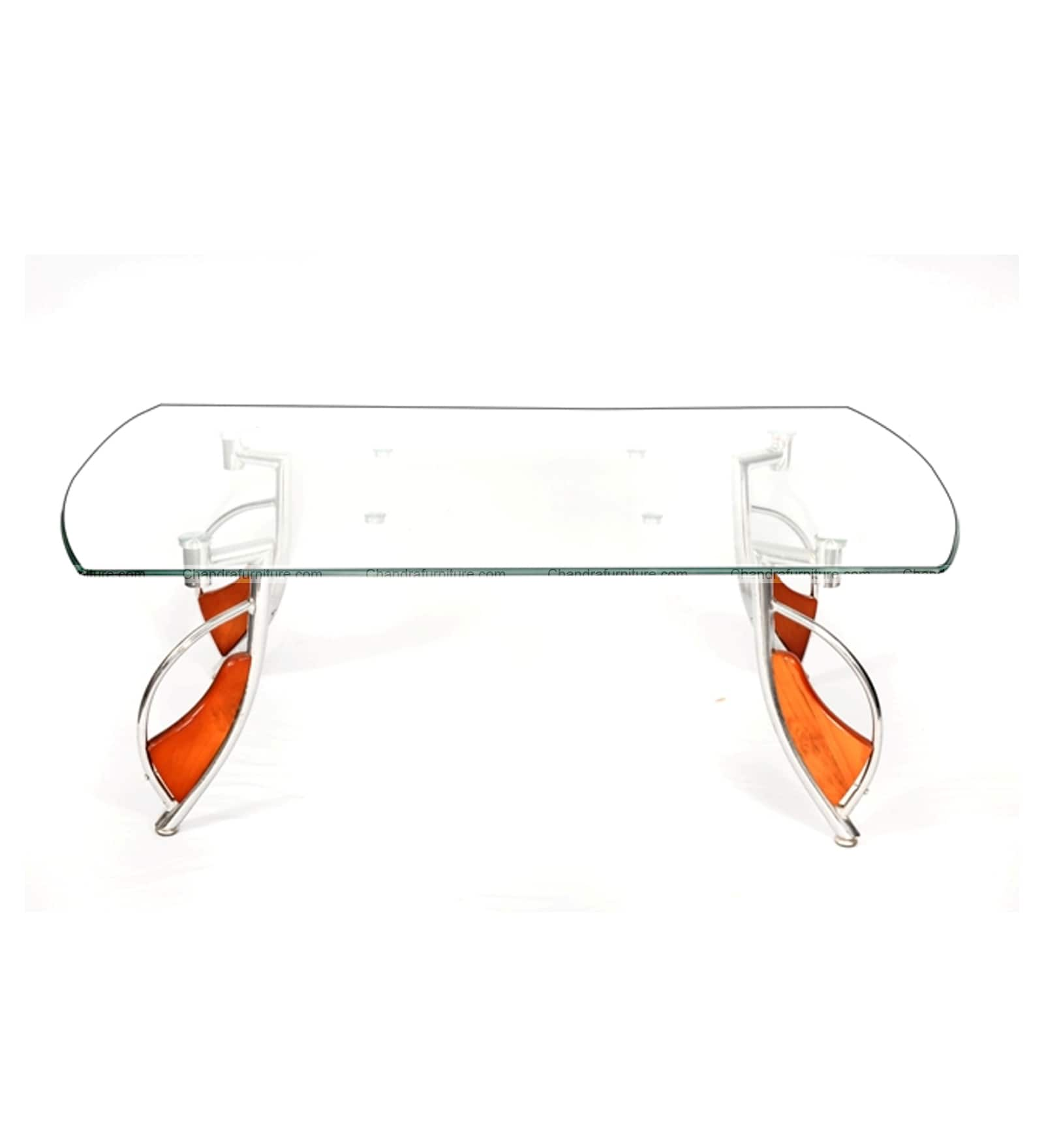 CHANDRA FURNITURE CENTER TABLE  1502
