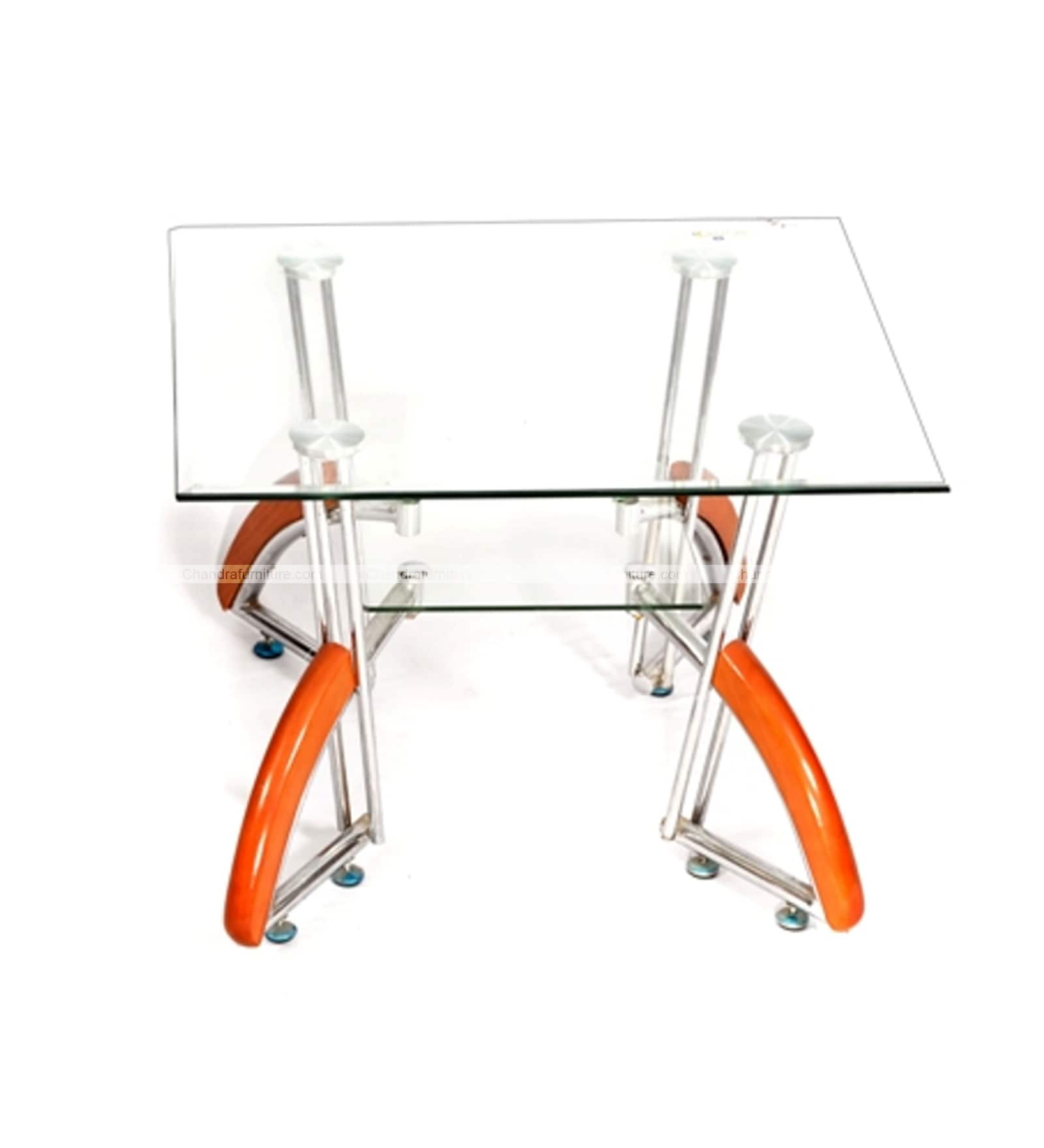 CHANDRA FURNITURE CENTER TABLE  CT-252