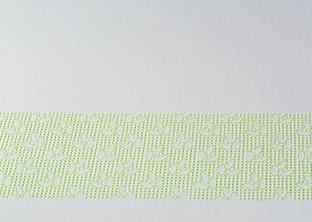 Duroflex Natural Living Tatva Coir Mattress 6 Inch (78X60)