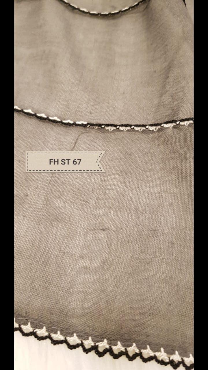 FH ST 67