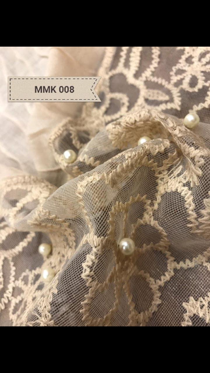 MMK 08