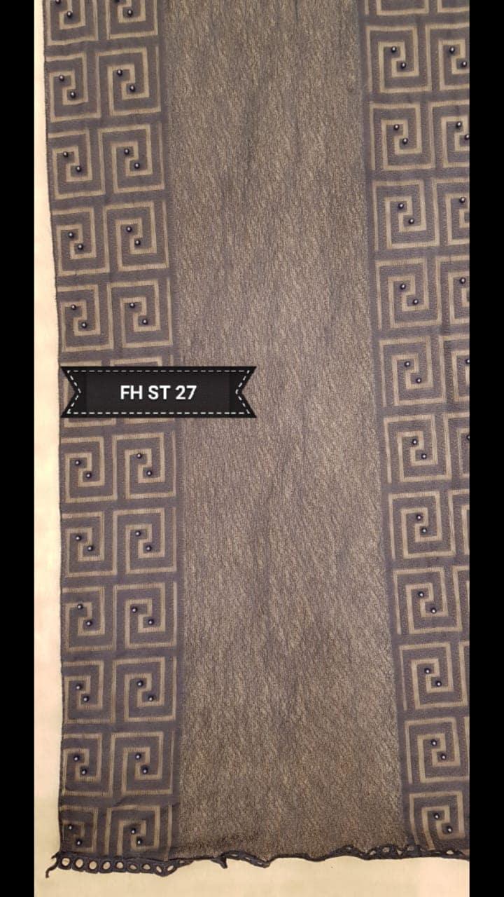 FH ST 27