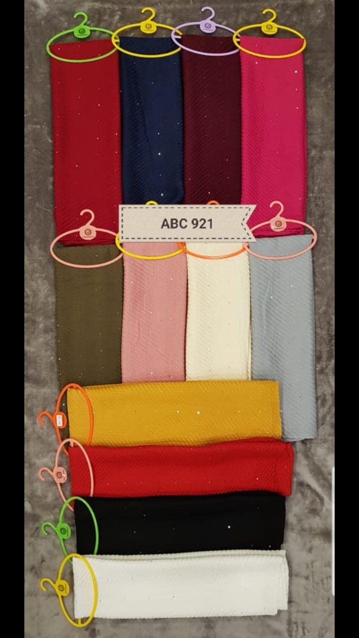 ABC 921