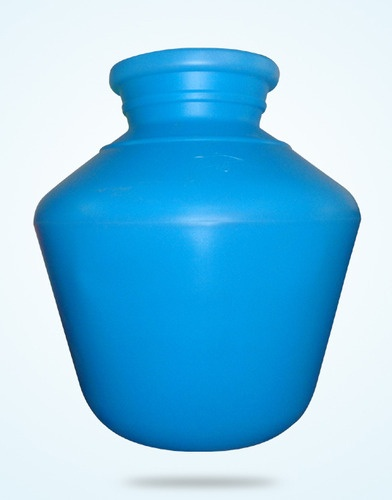 Plastic Water Kudam Water Can