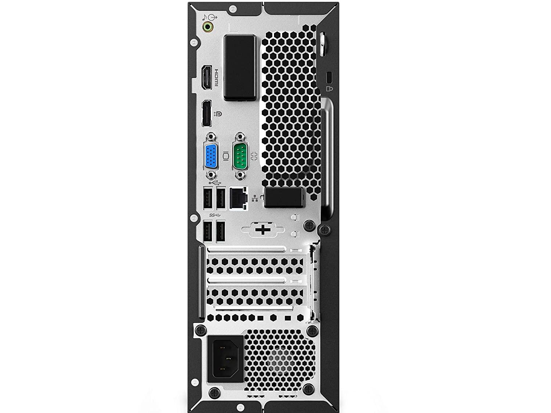 Desktop Lenovo 11BLS06G00