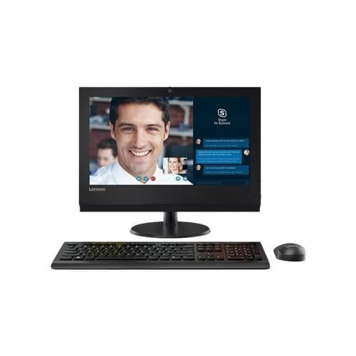 AIO Desktop Lenovo 10ULS02600  (I5-8TH / 4GB / 1TB/ 19.5'')