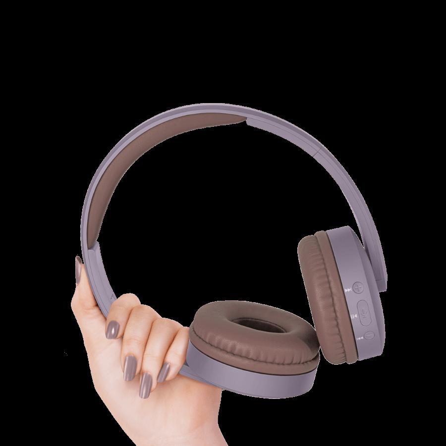 Fingers Beaute Wireless Headphones