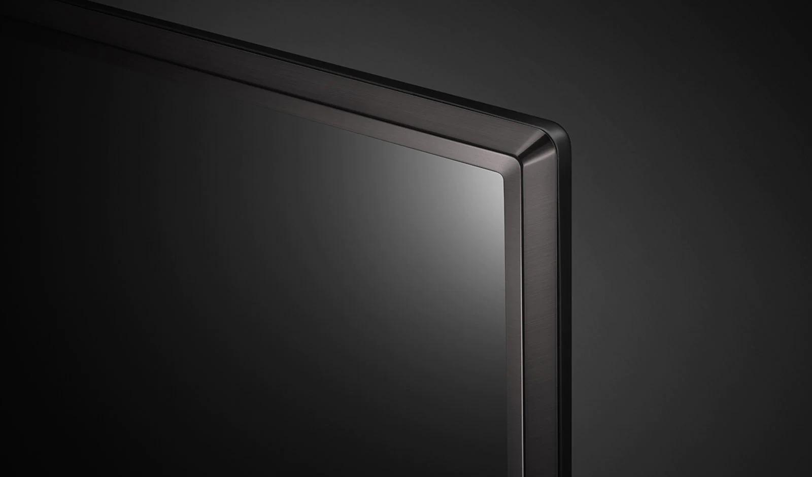 LG (43LJ554T) 43 (109cm) Full HD Smart TV