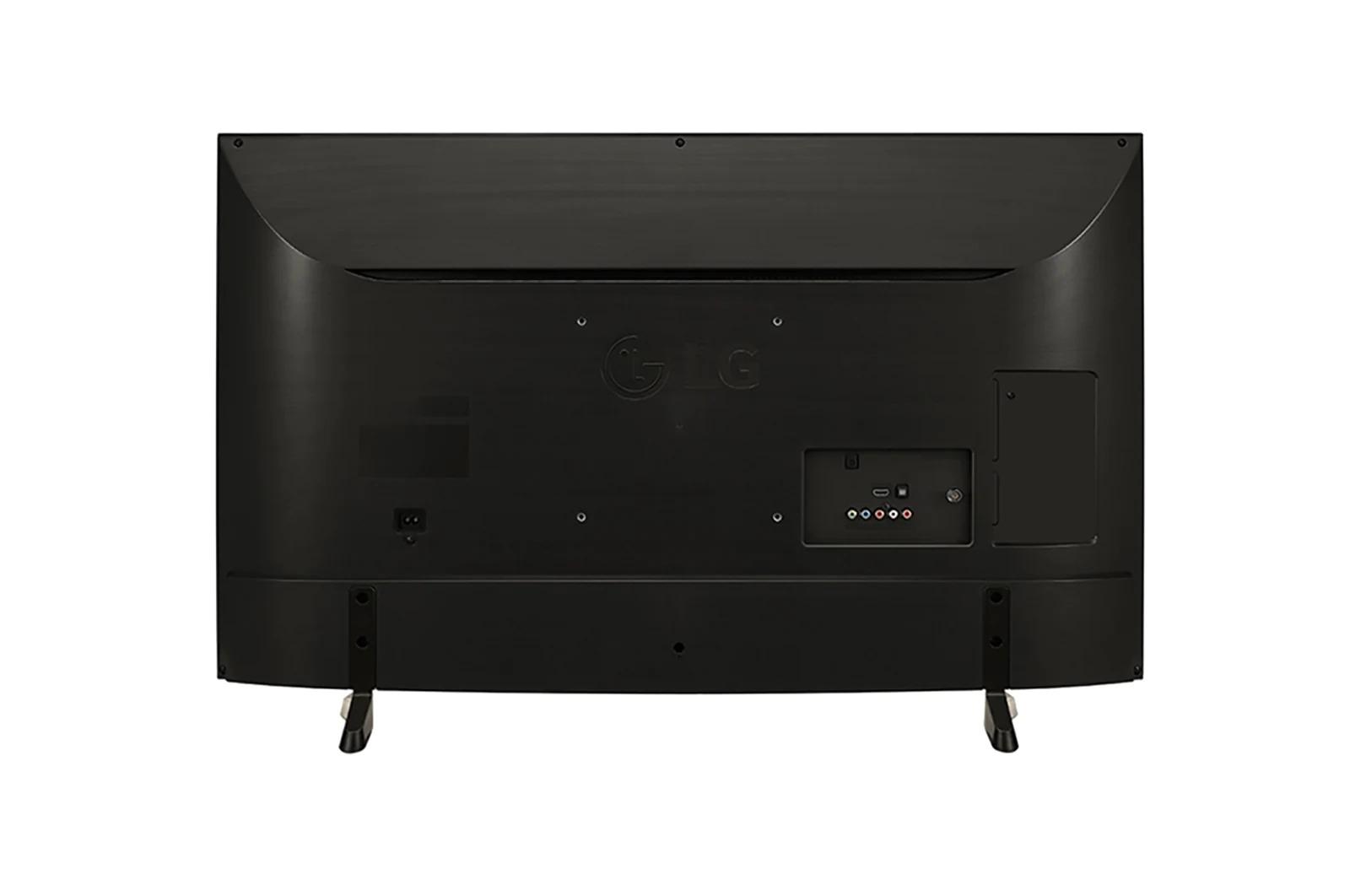 LG (43LK5260PTA) 43 (109cm) Full HD LED TV