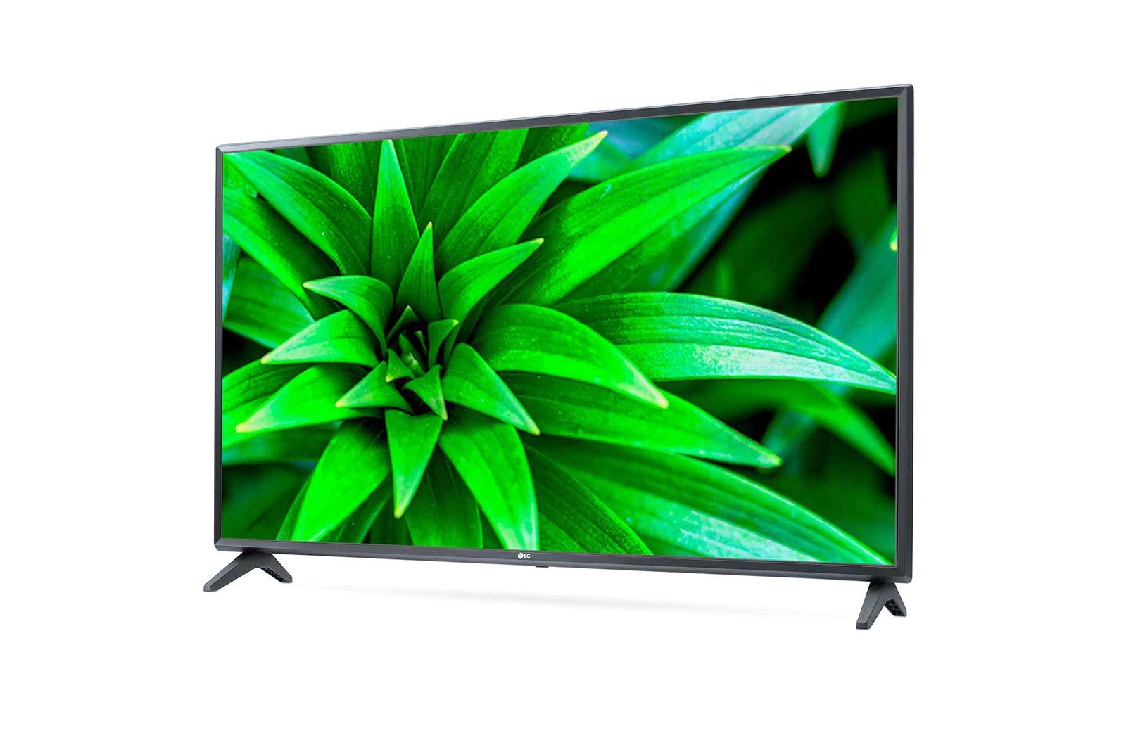 LG (43LM5760PTC) 43 (109cm) Full HD Smart TV
