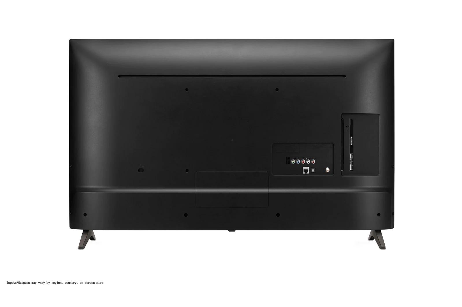 LG (43LK5760PTA) 43 (109cm) Full HD Smart TV