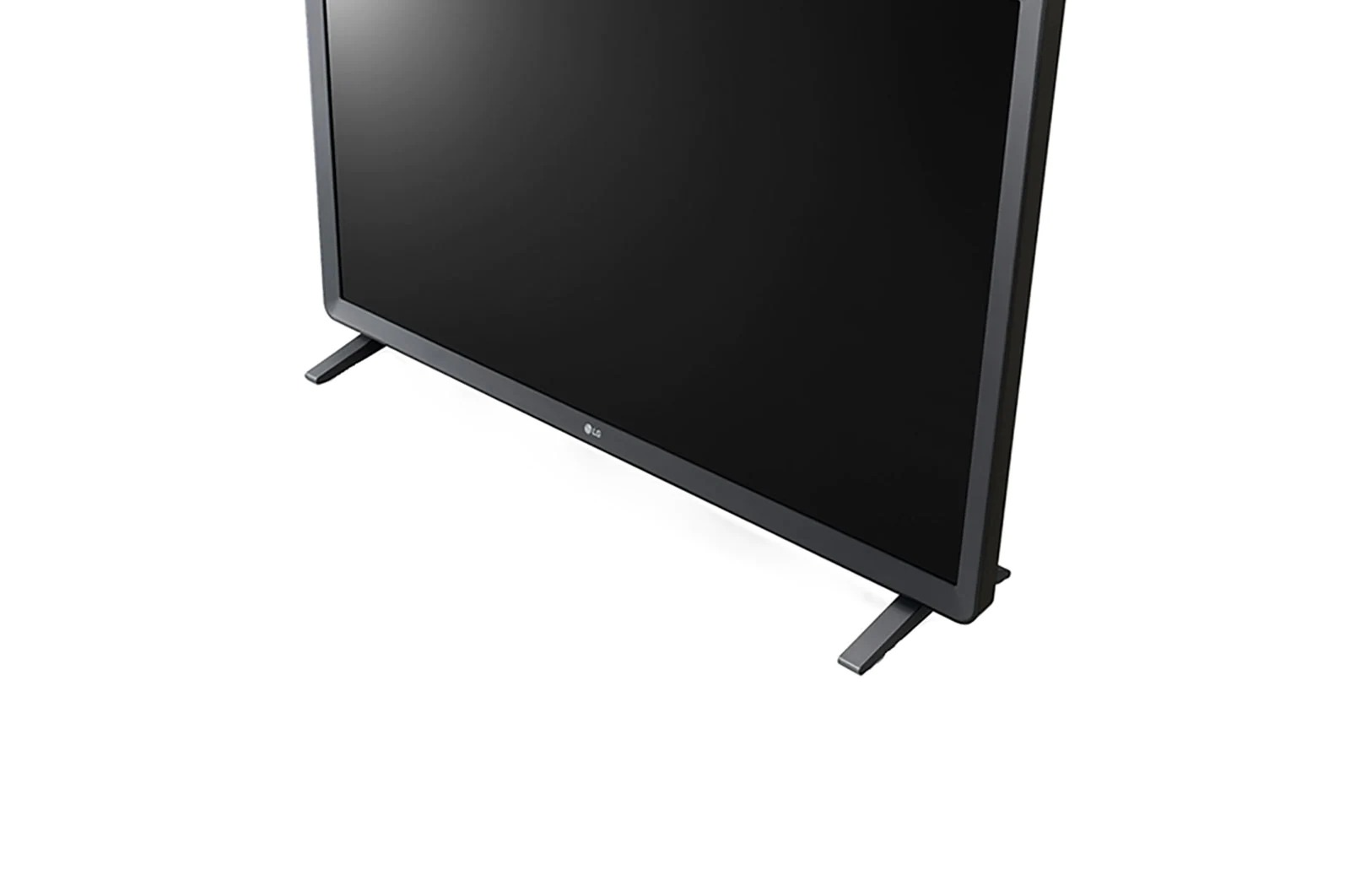 LG (32LK616BPTB) 32 (81.28cm) HD Ready Smart TV