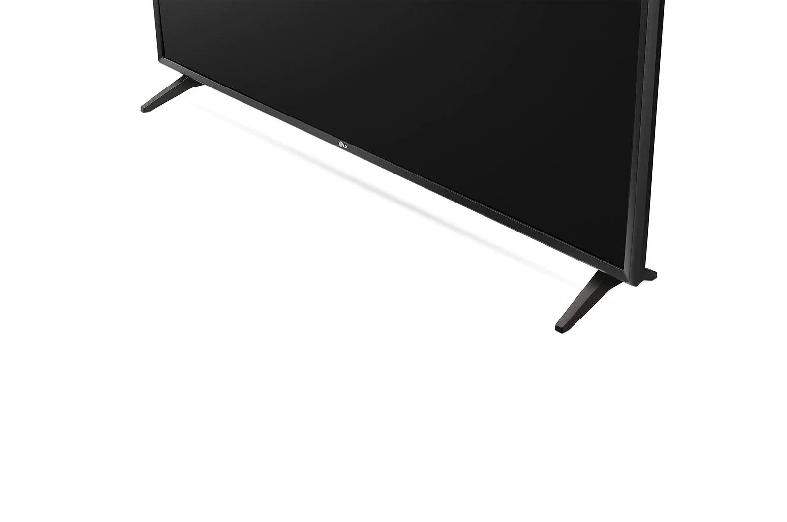 LG (32LM560BPTC) 81cm (32) HD Ready Smart TV