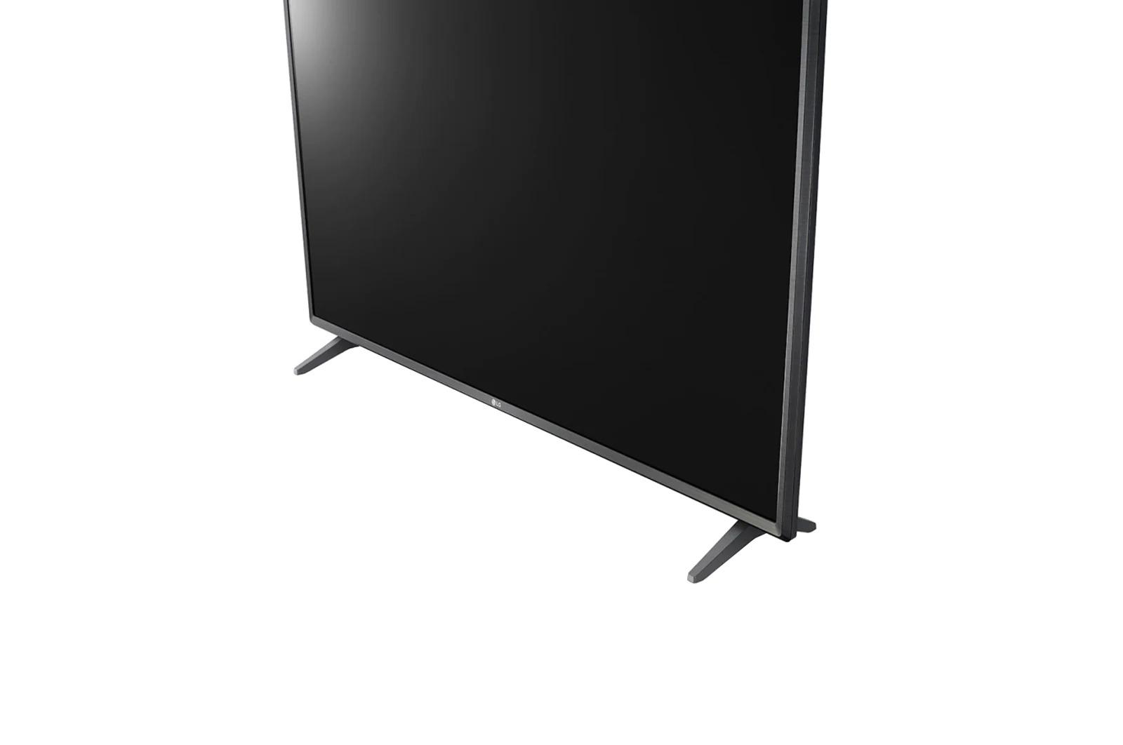 LG (43LK5360PTA) 43 (109cm) Full HD LED TV