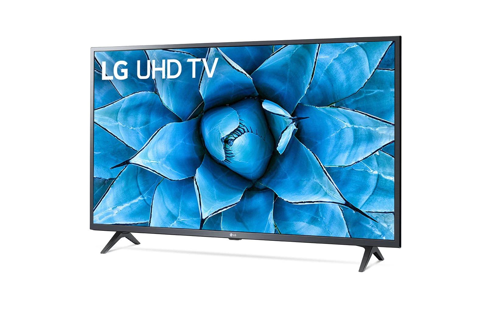 LG (43UN7350PTD) 43 (109cm) 4K SMART UHD TV