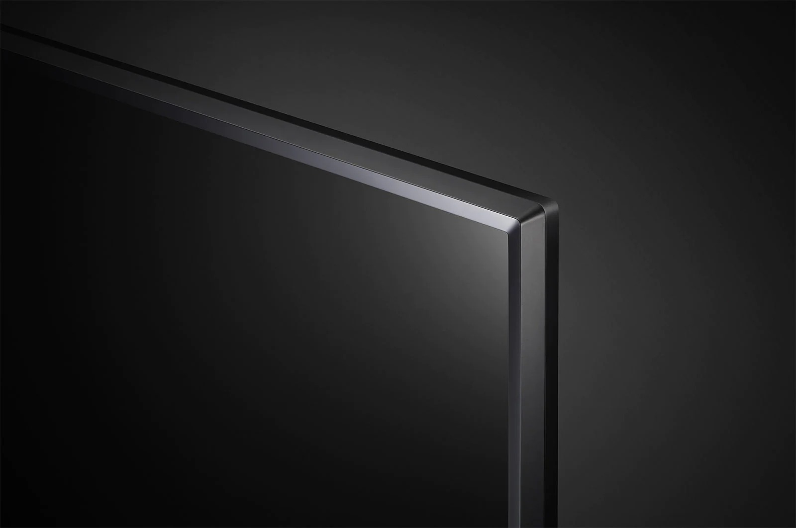LG (32LM576BPTC) 32 (81.28cm) HD Ready Smart TV