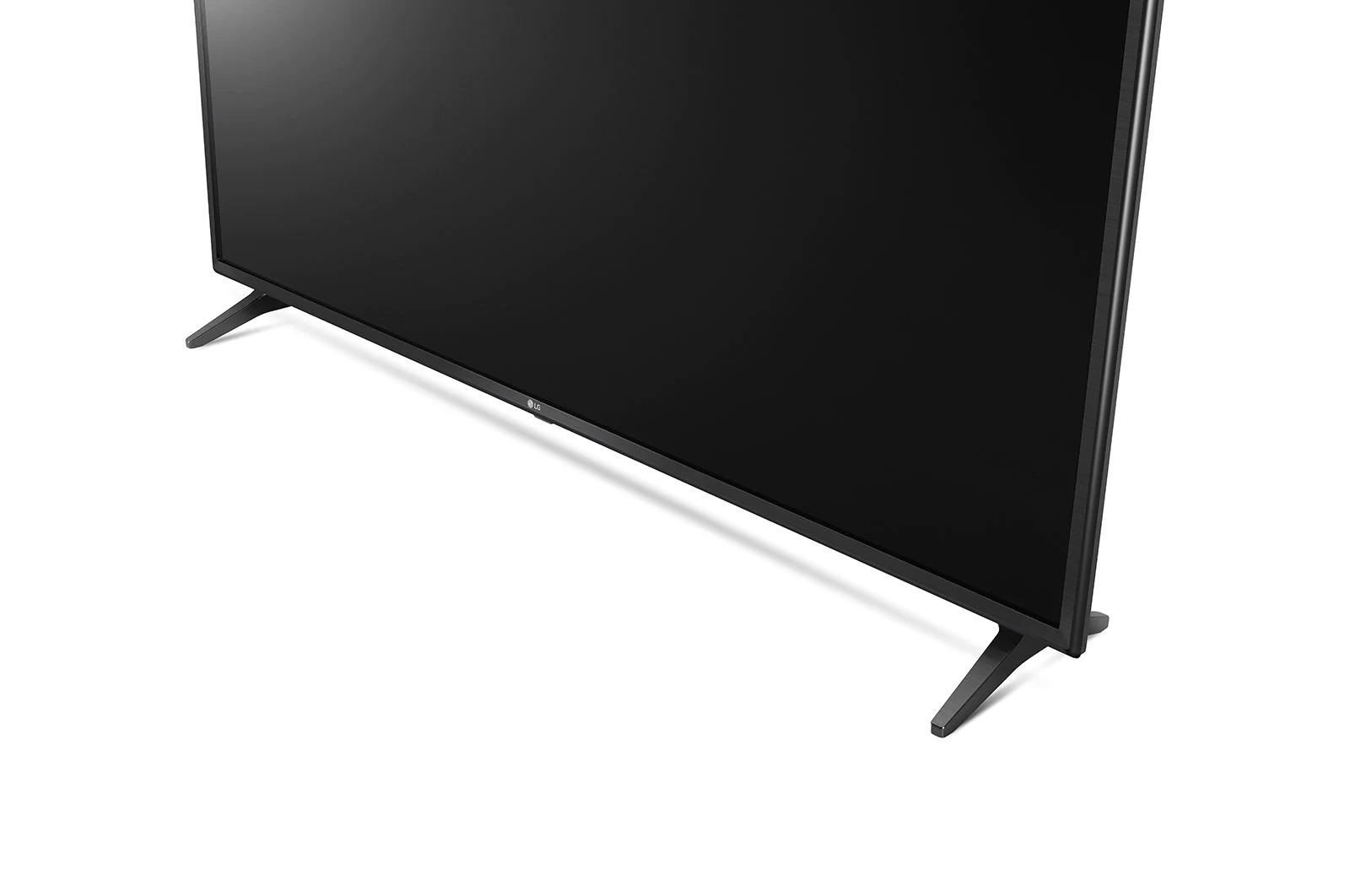 LG (43UN7190PTA) 43 (109cm) 4K SMART UHD TV