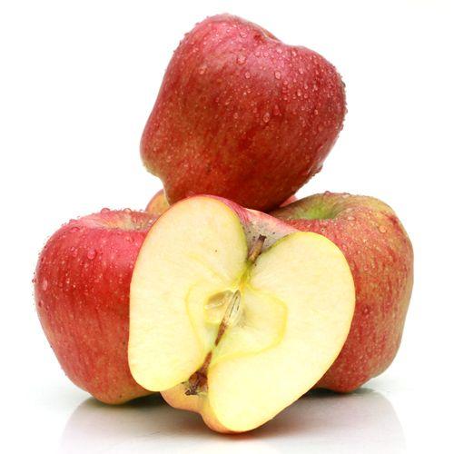 Fresh Shimla Apple (500 GM)
