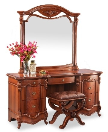 Durian Norman/ Dressing Table