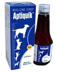 Pet Mankind Aptiquik