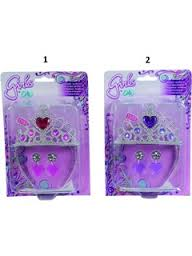 Simba Toy Doll Steffi 5563242