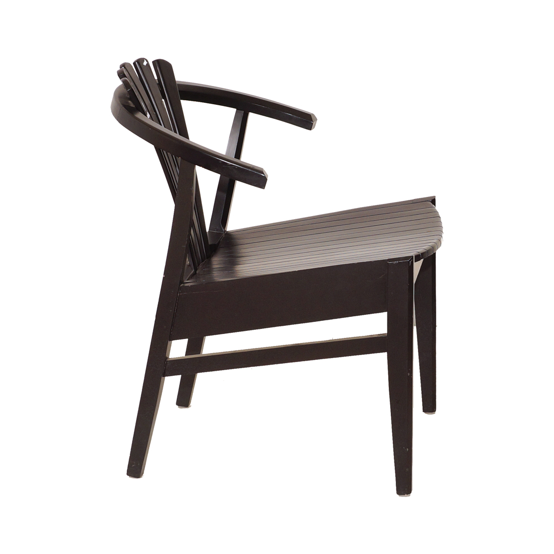 Single Chair (THIS)