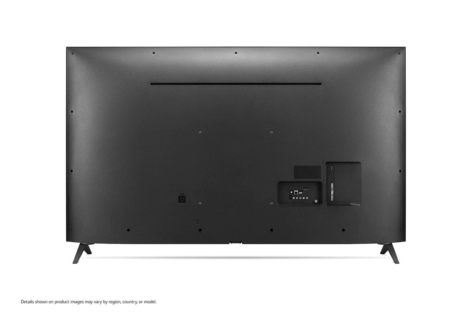 LG (65UM7290PTD) 65 (165.1cm) 4K SMART UHD TV