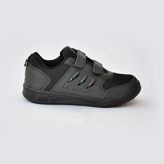 Adidas Shoe - Velcro (9K)
