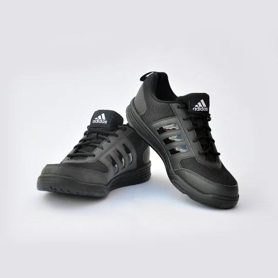 Adidas Shoe - Laces (5UK)