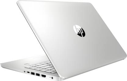 LAPTOP HP 14-DR1009TU