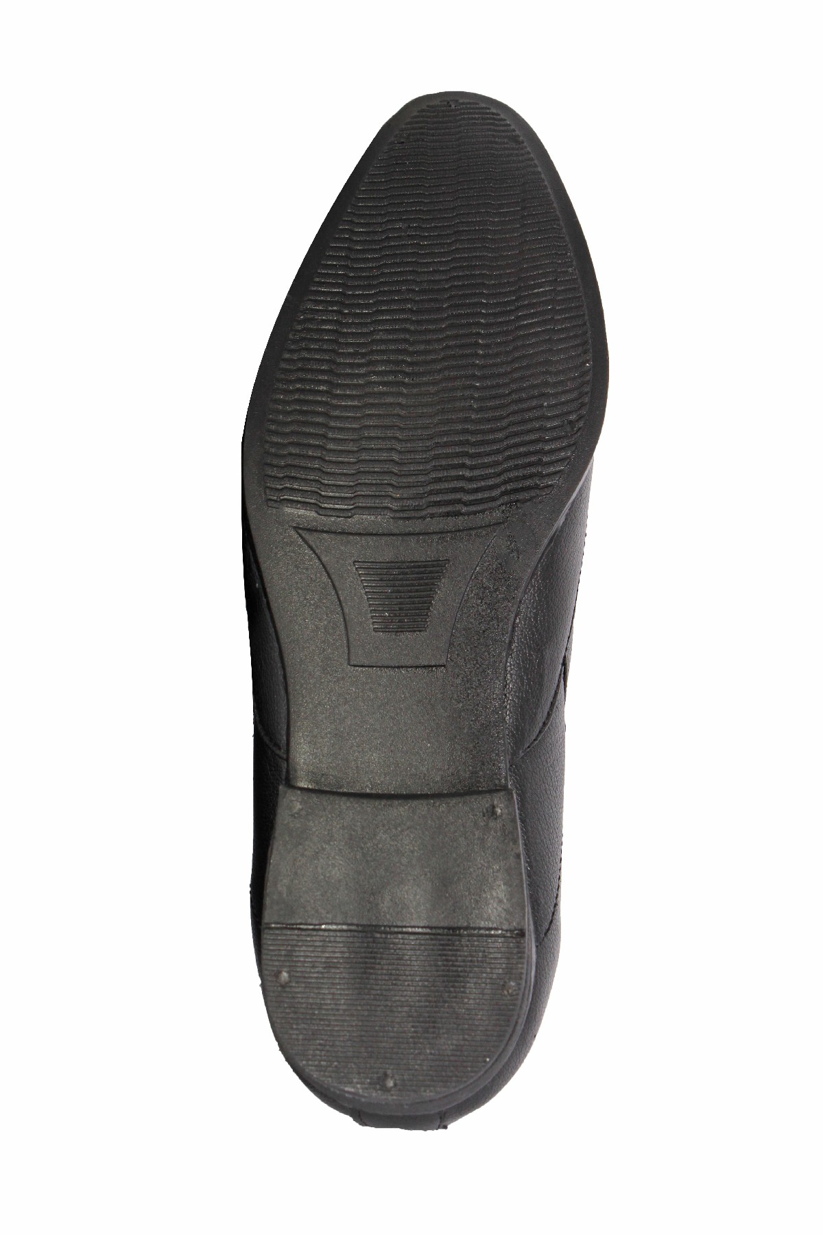 JKPORT Present A Stylish, Fashionable & Trendy Formal Shoes For Boys & Men JKPF120BLK (BLACK, 6-10, 8 PAIR)