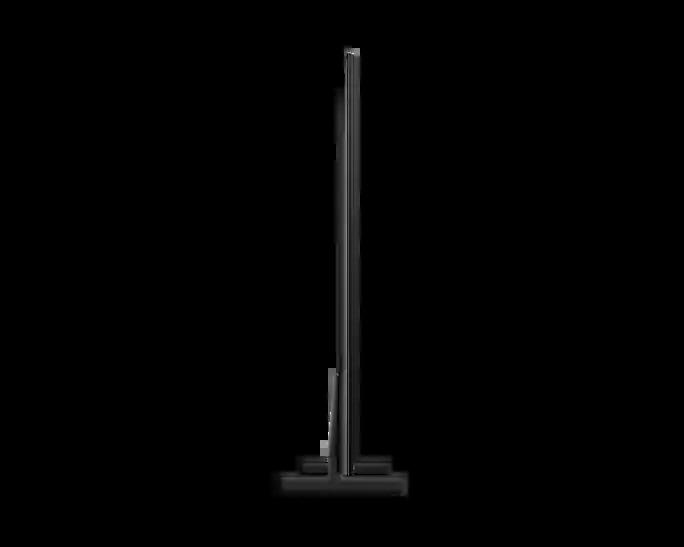 "SAMSUNG (UA43AU8000KLXL) 108cm (43"") Crystal 4K UHD Smart TV"