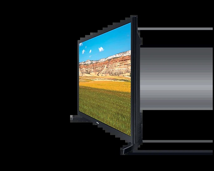 "SAMSUNG (UA32T4410AKXXL) 80cm (32"") Smart HD TV"