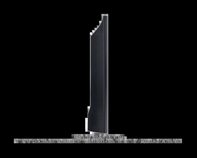 "SAMSUNG (UA32TE40AAKXXL) 80cm (32"") Smart HD TV"