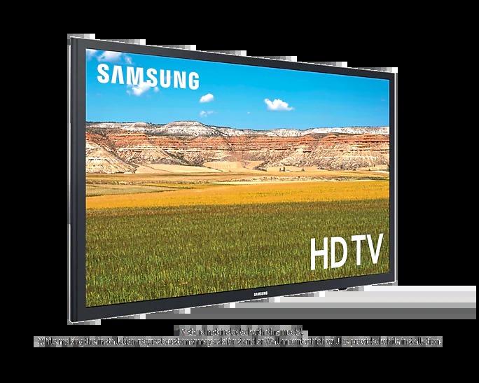 """SAMSUNG (UA32TE40FAKXXL) 80cm (32"""") Smart HD TV"""