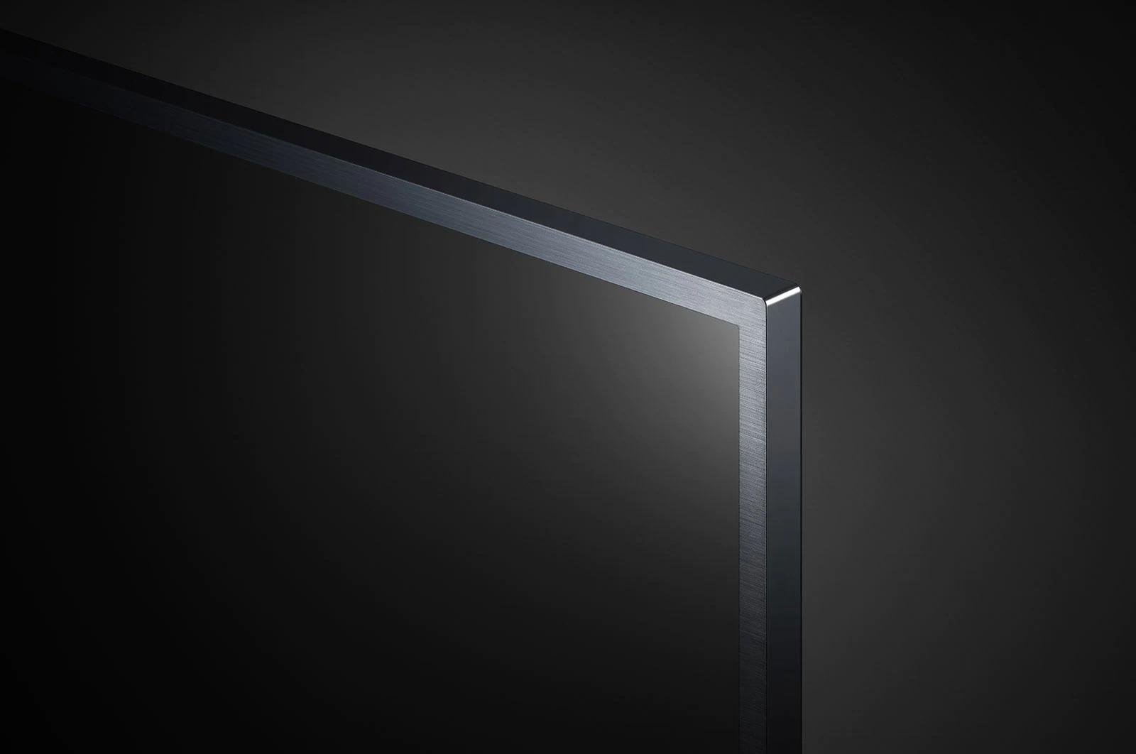 LG (65UN7350PTD) 65 (165.1cm) 4K SMART UHD TV