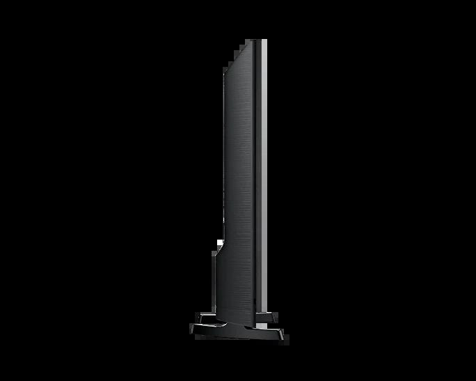 "SAMSUNG (UA32T4900AKXXL) 80cm (32"") Smart HD TV"