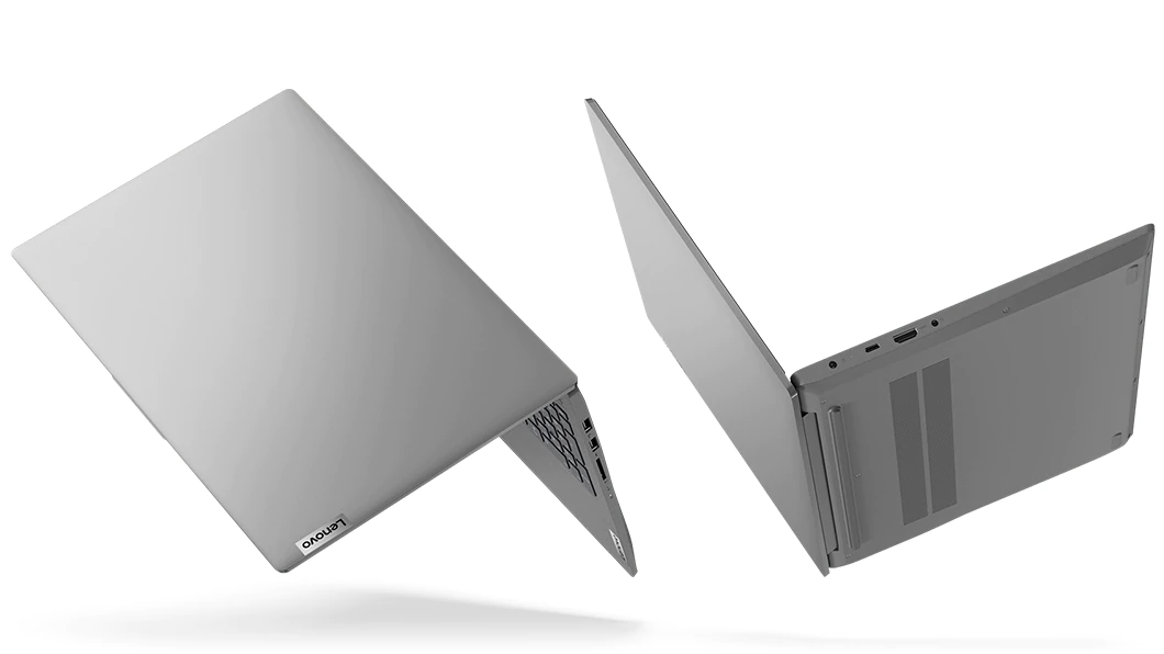 IdeaPad Slim 5 AMD 39.62cms - Graphite Grey