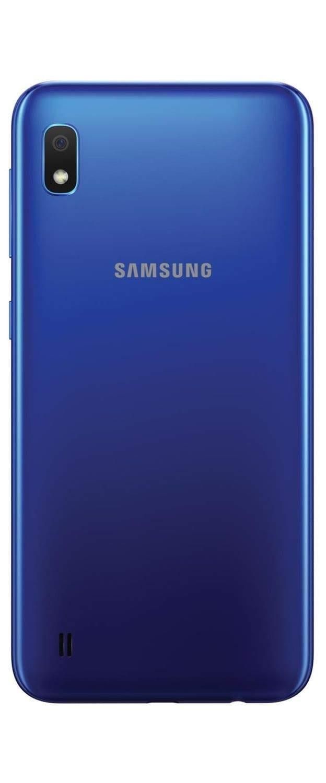 Samsung Galaxy A10 (RAM 2 GB, 32 GB)