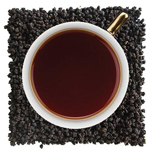 Girnar Organic Assam Tea 100 Gm