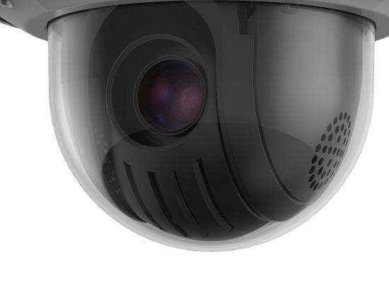 Hikvision 2MP Ultra-low Light Smart PTZ Camera [DS-2DF6223-AEL]