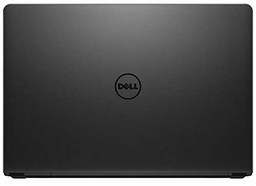Dell Inspiron 15 3567 15-inch Laptop (7th Gen Core I5/1TB/Ubuntu Linux 16.04/2GB Graphics)