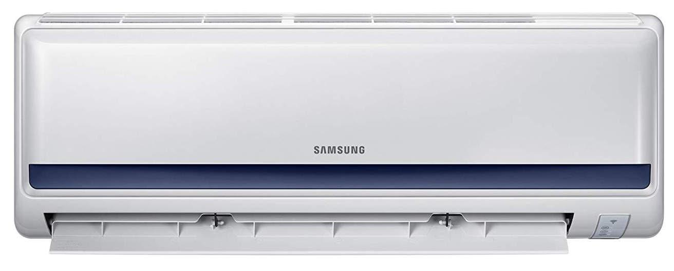 Samsung AR18NV3UFMC Split AC