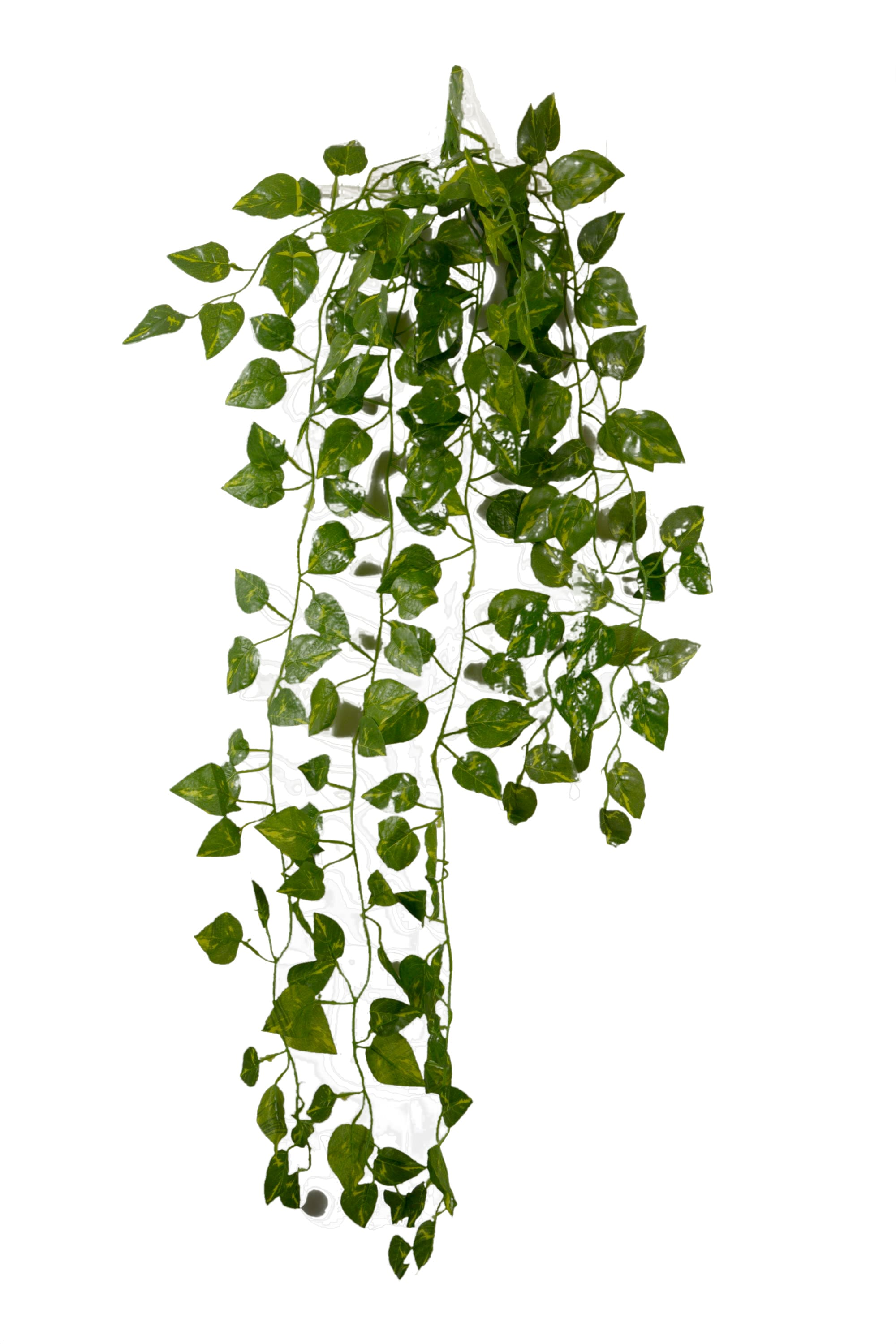 Artificial Green Wall Hanging Foliage N91C1