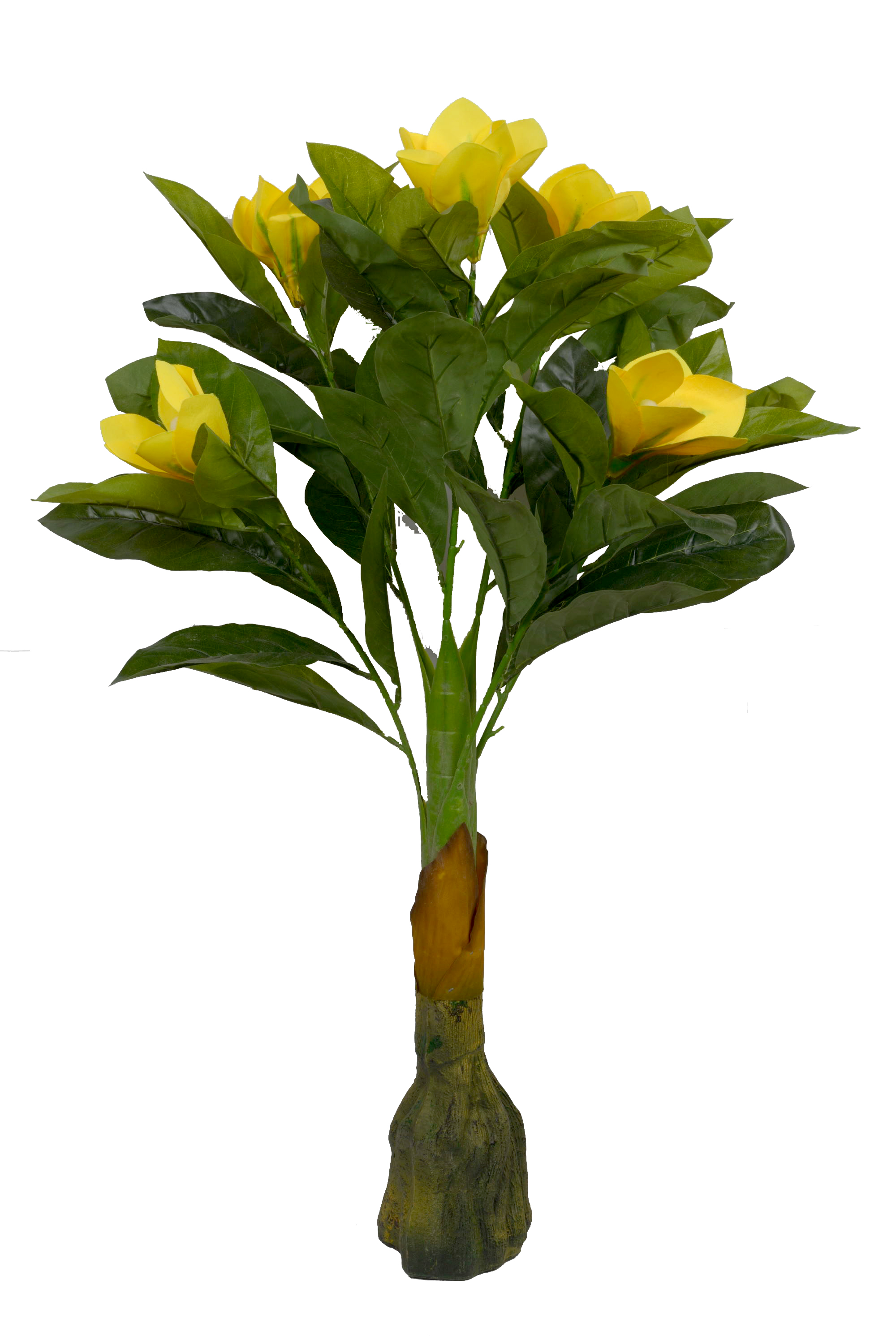 Artificial Flower Plant N165C3