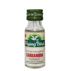 Buy Flying Bird Cardamom Essence - Baking Ingredients